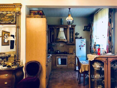 Продажа квартиры, м. Таганская, Ул. Талалихина - Фото 1