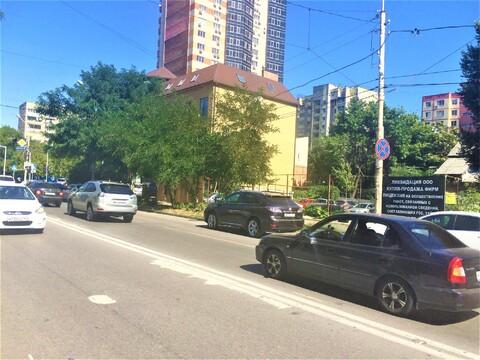 Продается 9.1 сотки по пр-ту Соколова-проезжая часть - Фото 1