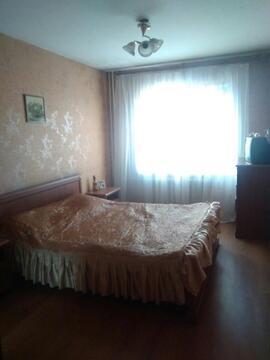Продажа квартиры, Улан-Удэ, Ул. Мокрова - Фото 4