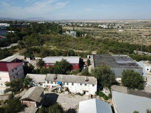 Продажа производственного помещения, Феодосия, Керченское ш. - Фото 1