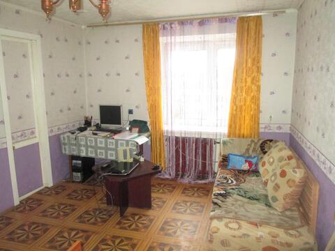 Квартира распашенка - Фото 1