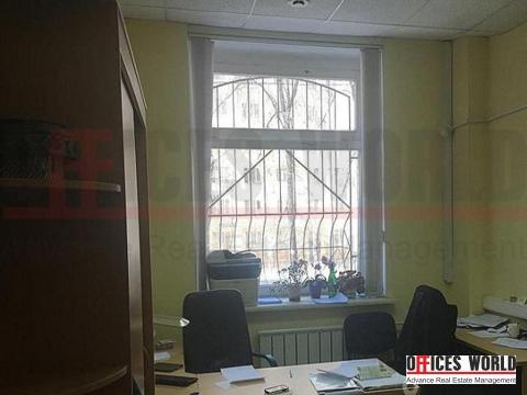 Офис, 70 кв.м. - Фото 4