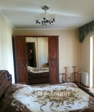 7 000 000 Руб., Продается 3-к квартира Батумское шоссе, Купить квартиру в Сочи по недорогой цене, ID объекта - 318652399 - Фото 1