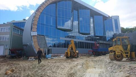 Аренда офиса, Белгород, Харьковский пер. - Фото 1