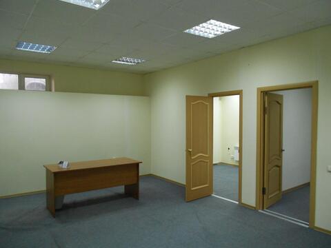 Продаётся офисное помещение в центре - Фото 3