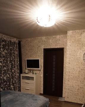Комфортная трехкомнатная квартира - Фото 2