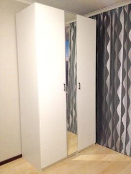 Сдаётся 1 комнатная квартира в отличном состоянии. - Фото 4