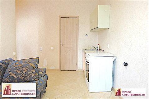 1-комнатная квартира ЖК Софьино, Раменский район - Фото 4