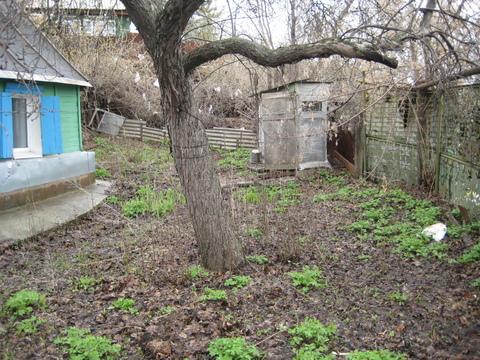 Дом.Чапаева/ Крайняя верх1д - Фото 3