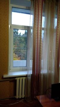 2-х комнатная квартира в Тучково, 59,6 кв.м. ул Силикатная - Фото 1