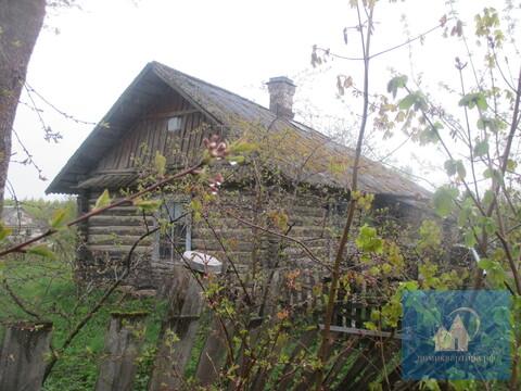 Домик в живописной деревне - Фото 1