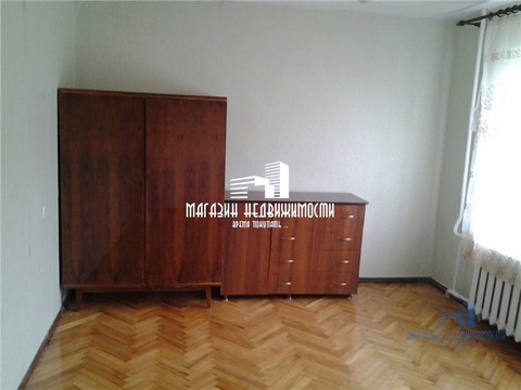 Cдается 2-я квартира 46 кв.м 6/9эт по ул.Головко в Центре. № 5903. . - Фото 2
