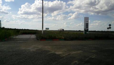 Продажа земельного участка под азс - Фото 2