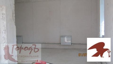 Коммерческая недвижимость, ул. Прожекторная, д.6 - Фото 5