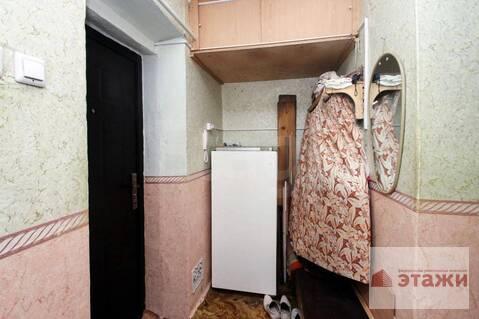 Квартира в центре однокомнатная не дорого, Срочно - Фото 4