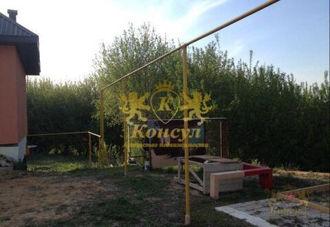 Продажа дома, Саратов, Ул. Сибирская - Фото 3