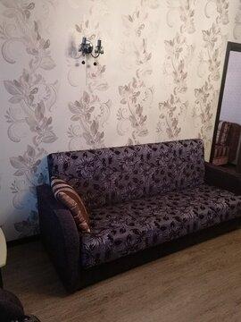 Двухкомнатная квартира в Пушкино - Фото 5