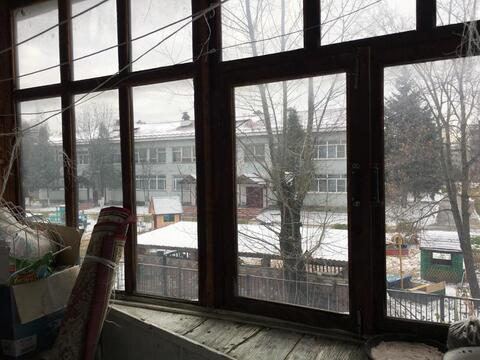 Продажа квартиры, Новопетровское, Истринский район, Ул. Северная - Фото 5