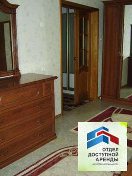 Квартира ул. Дачная 38 - Фото 2