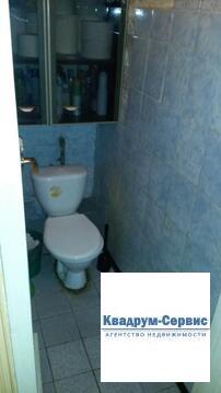 Продаётся комната 20 к, ул. Часовая д.15, метро Аэропорт и Сокол - Фото 5