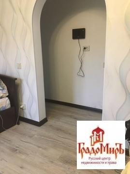 Продается квартира, Мытищи г, 29м2 - Фото 4