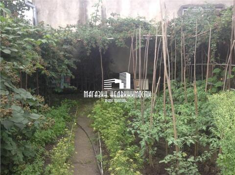 Дом 45 кв на участке 4 сотки р-н Центр (ном. объекта: 11022) - Фото 2