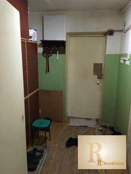 Продаётся комната с семейном общежитие - Фото 3