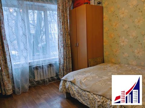 3 х комнатная квартира на Чертановской 51.5 - Фото 5