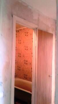 1-к квартира 36м2 с.Елизарово - Фото 5