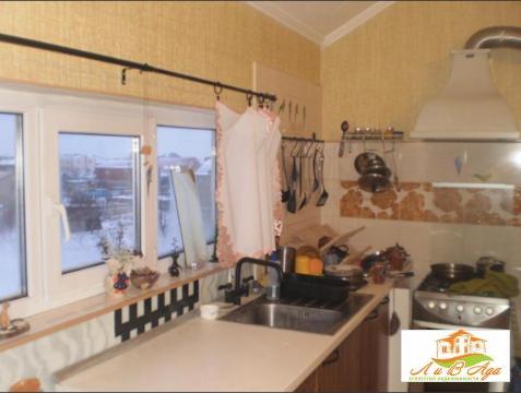 Продажа квартиры, Анапа, Анапский район, Ул. Грушевая - Фото 5