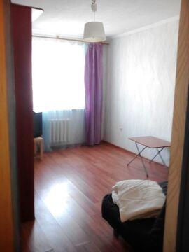 Сдам комнату в 2-х ком.кв. сжм/ Евдокимова - Фото 1