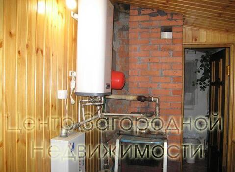 Дом, Варшавское ш, Симферопольское ш, 15 км от МКАД, Подольск, . - Фото 4