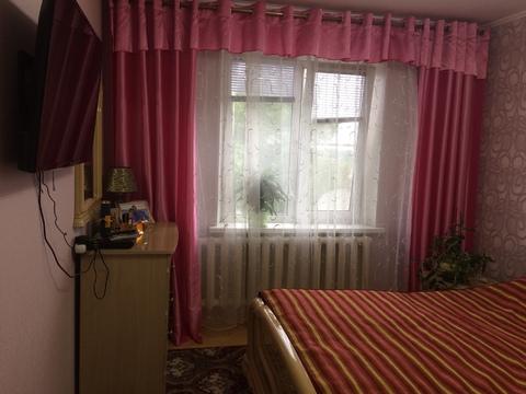 Продается 2-х комн квартира на ул.Советская, д.3 в п.Михнево - Фото 2