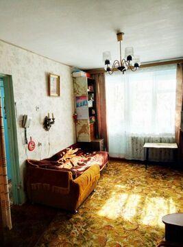Продажа квартиры, Комсомольск-на-Амуре, Магистральное ш. - Фото 2