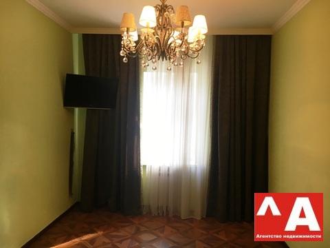 3-я квартира 90 кв.м. в элитном доме grand palace - Фото 5