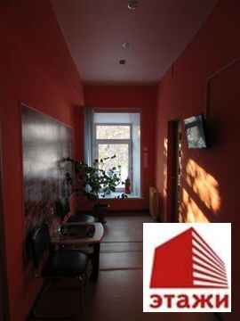 Аренда офиса, Муром, Ул. Московская - Фото 5