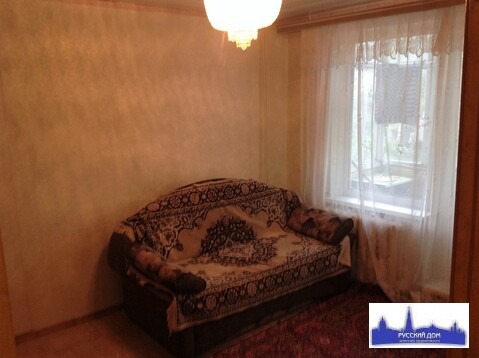 2 к.кв.в аренду по ул.Шибанкова - Фото 4