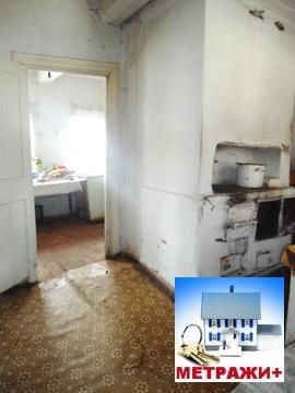 Дом в центре Камышлова, ул. Пролетарская - Фото 5