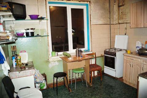 Продажа комнаты 14.2 м2 в трехкомнатной квартире ул Энергостроителей, . - Фото 5