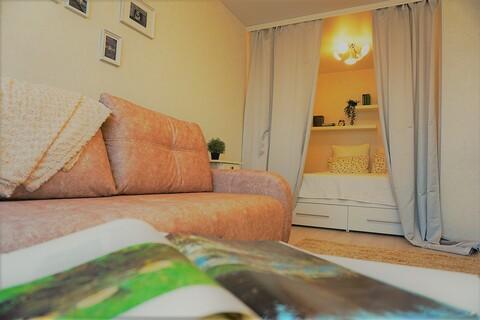 Продам 1 кв в Кольном 41,55 кв.м. с Индив отопл - Фото 1