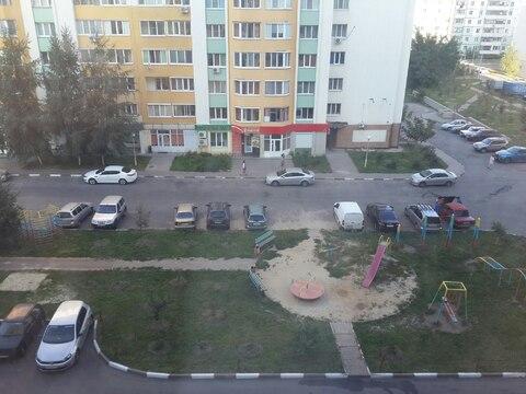 Сдам 1-к кв славянская15 - Фото 5