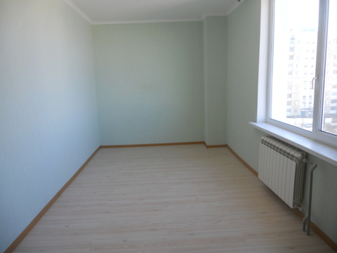 Продам 1-комнатную квартиру по ул. Кирпичная - Фото 1