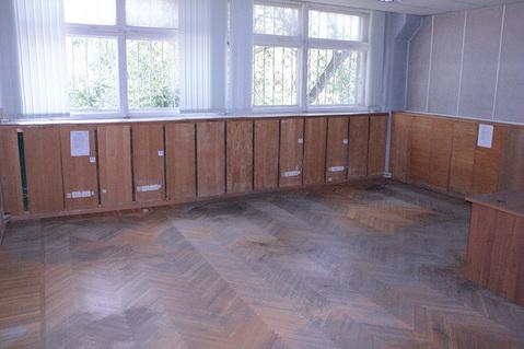Офис 100 м2 в аренду от собственника в Мытищи - Фото 3