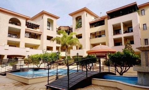 Объявление №1704204: Продажа апартаментов. Кипр