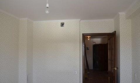 Продажа 2-комнатной квартиры, улица Зарубина 51 - Фото 5