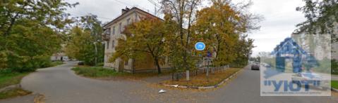 Продаю трехкомнатную квартиру на ул. Октябрьская - Фото 2