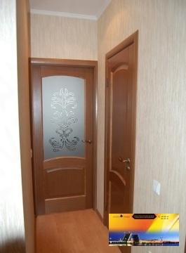 Отличная квартира в Ладожском парке, Евроремонт, возможна ипотека - Фото 2