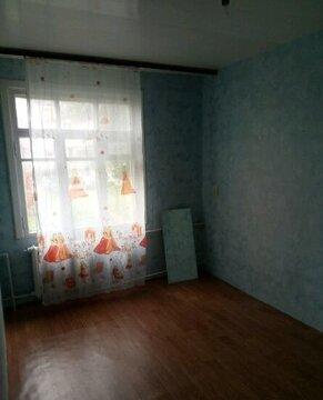 Сдается в аренду квартира г Тула, ул Дементьева, д 21а - Фото 4