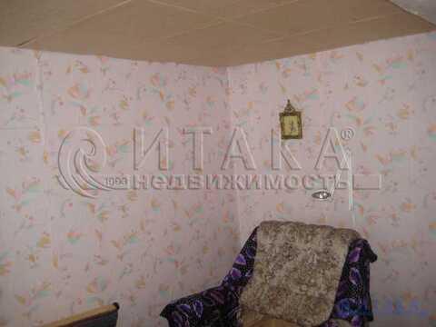 Продажа дома, Котлы, Кингисеппский район - Фото 5