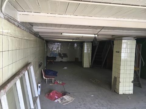 М.Савеловская 10 м.п ул Двинцев д 3. Сдается псн 220 квм на 2/2 здания - Фото 3